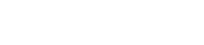 Diamaint - Le cabinet de conseil spécialiste de la maintenance 4.0